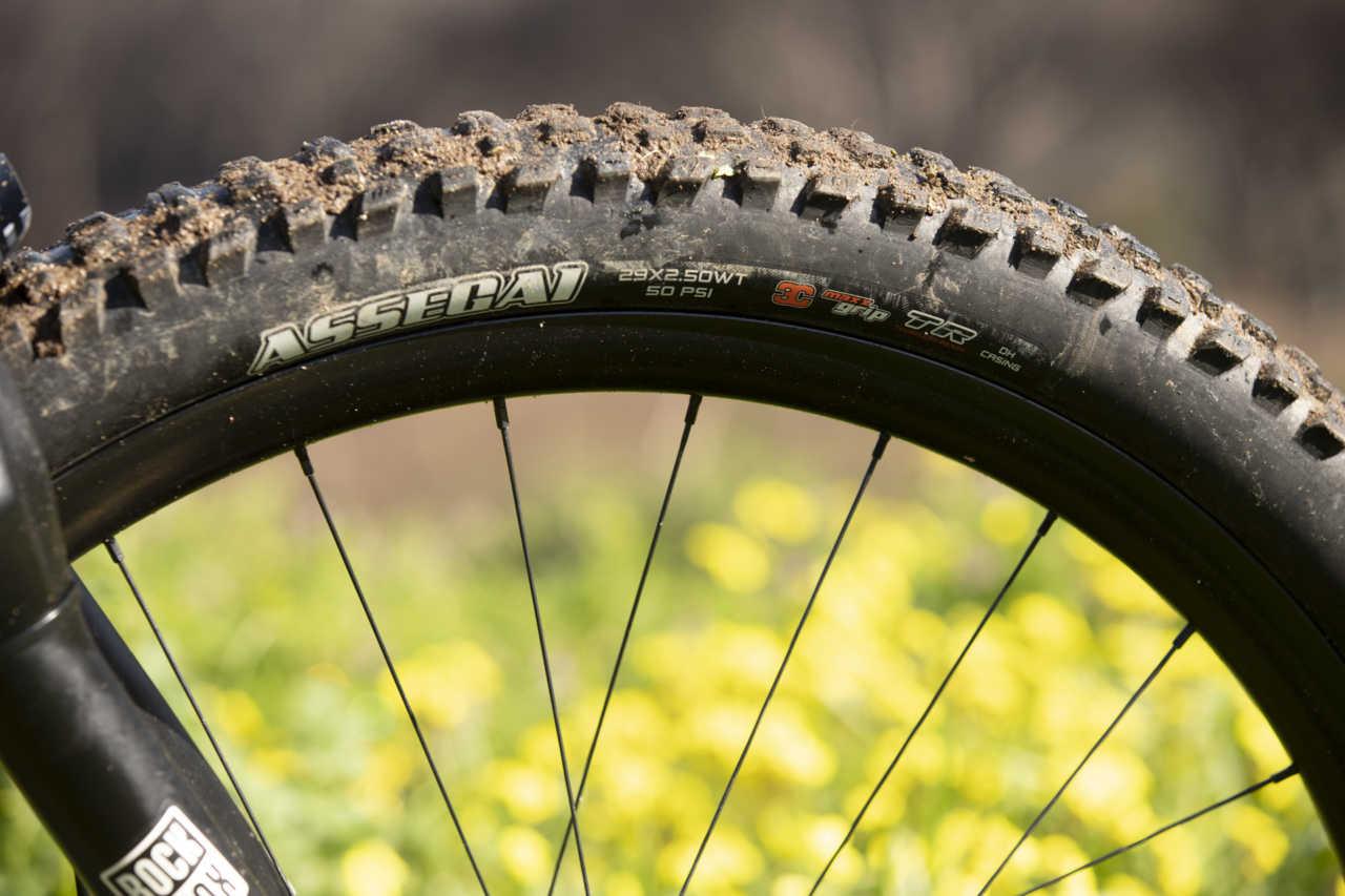 500wh vs 700wh   The e-Bike Range Test - Bike Network