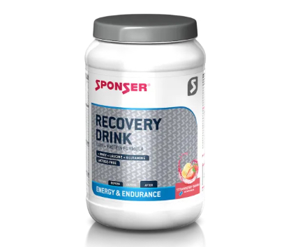 Sponser Sports Food nutrition for active people.