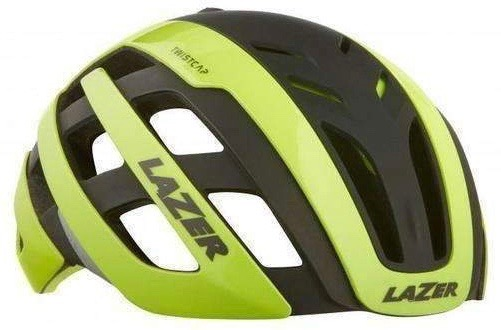 LAZER CENTURY MIPS HELMET for cyclists