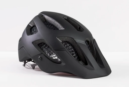 bontrager blaze wavecell helmet for sale as featured in the May 2020 edition of Bike Network's online deals.