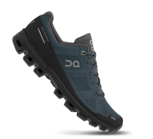 on cloud running shoes for sale as  featured in the May 2020 edition of Bike Network's online deals.