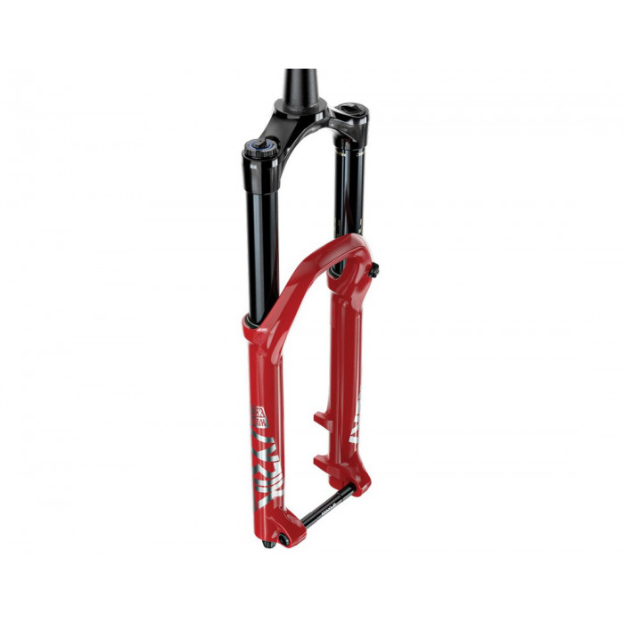 rockhox lyrik mountain bike fork for sale featured in the May 2020 edition of Bike Network's online deals.