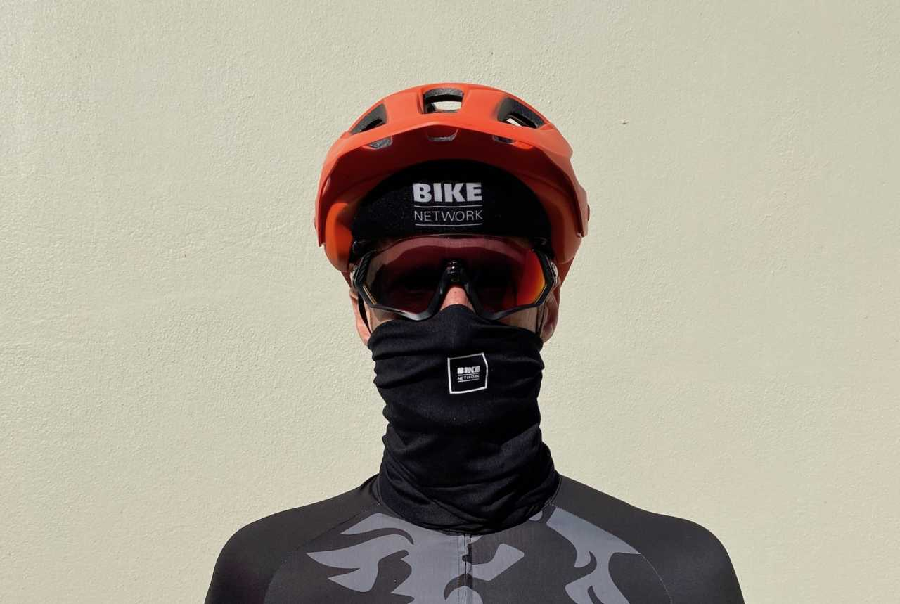 Winter cycling gears hacks feature by Bike Network of South Africa