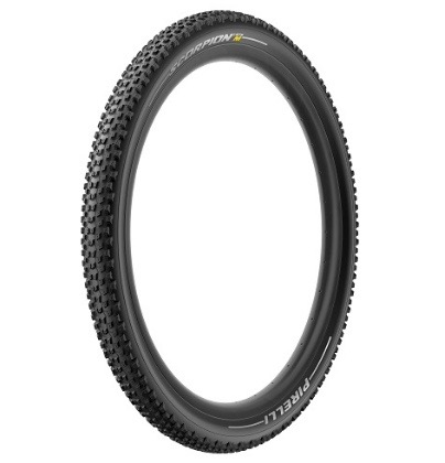 Pirelli Scorpion 29 x 2.2 Mixed Terrain XC