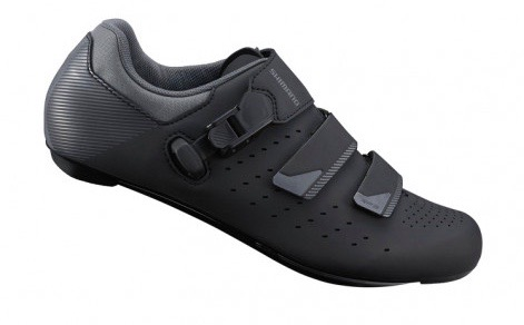 Shimano RP301 Road Shoes - Wide
