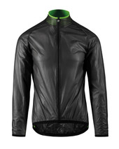 Assos MILLE GT Clima Jacket buy