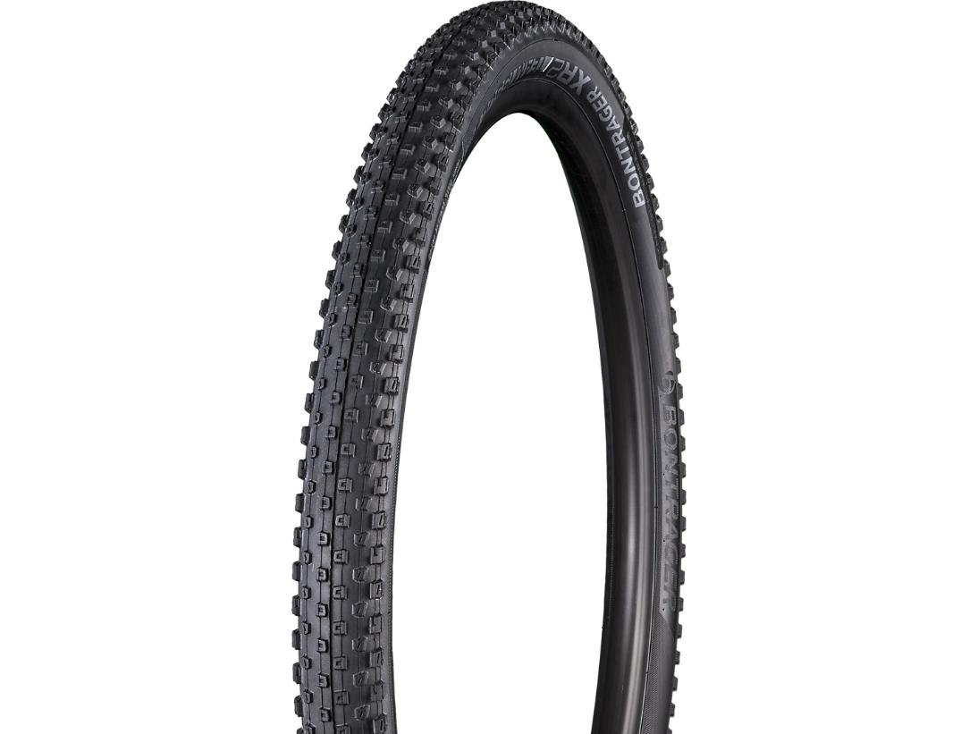 bontrager xr2 best mountain bike tyre