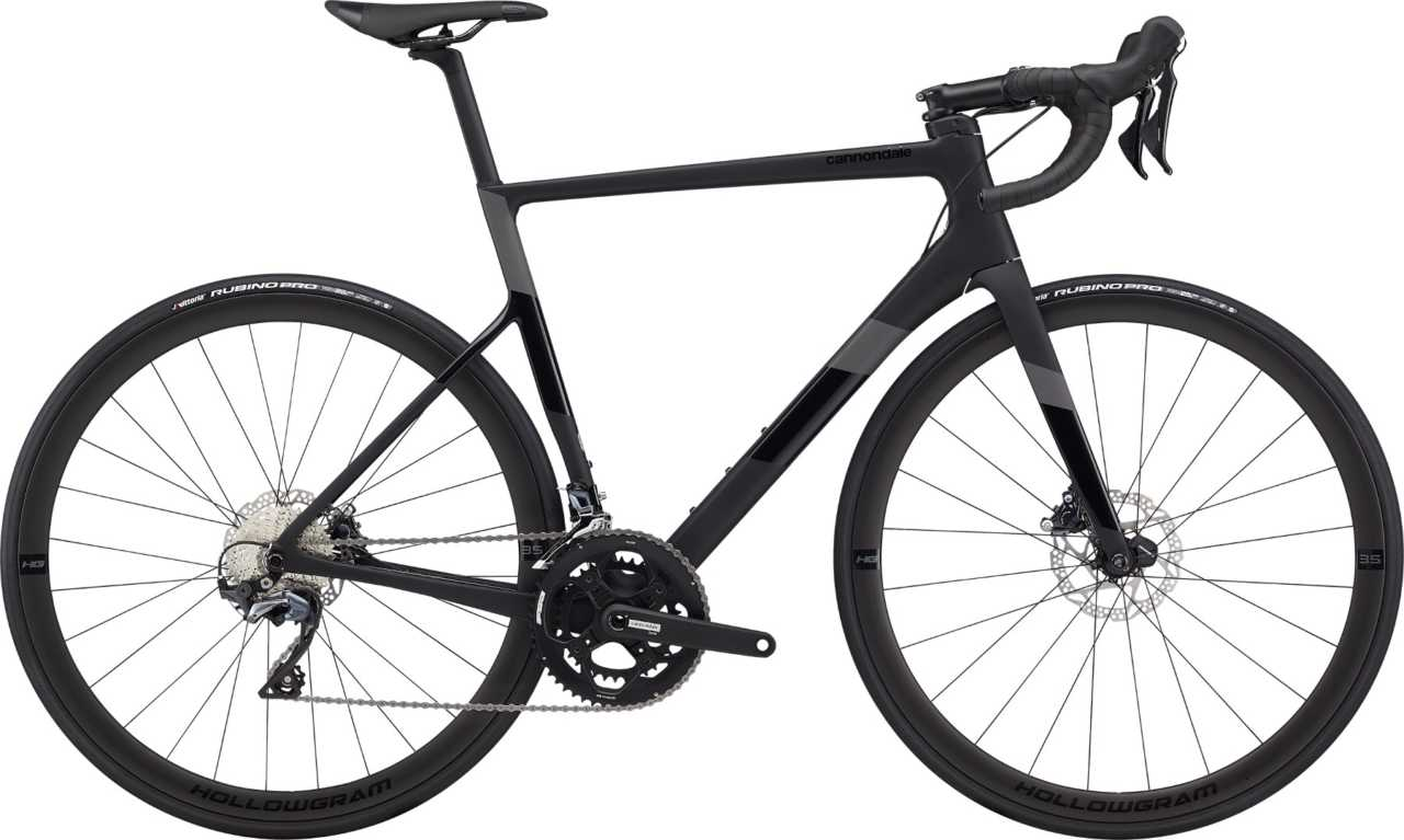 cannondale super six evo bicycle review