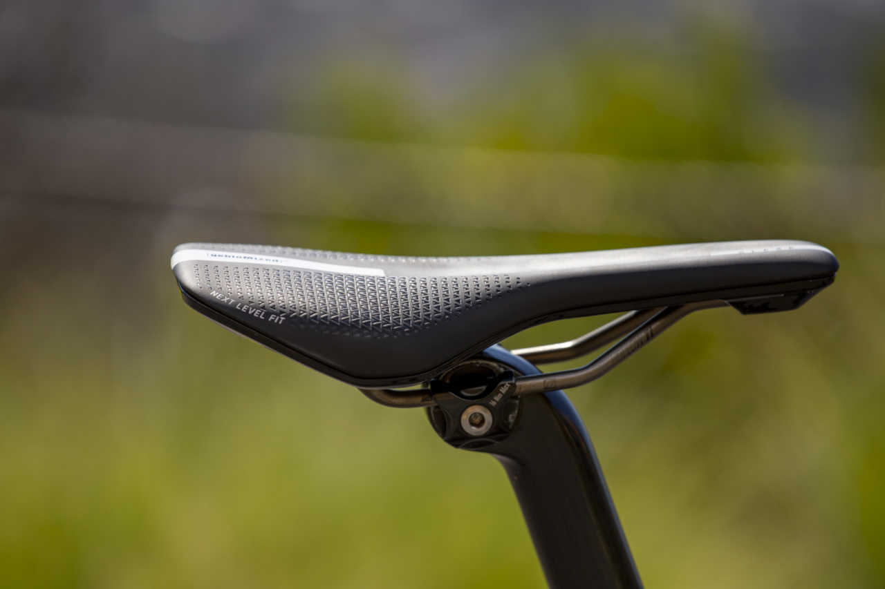 gebiomized-saddle-custom-fit-cycling-sleak-review