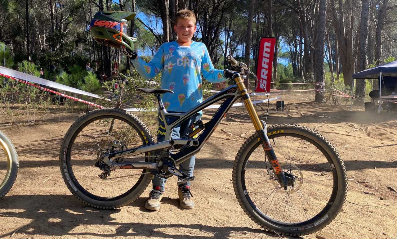 heiko-basson-mountain-bike-paarl-bike-network