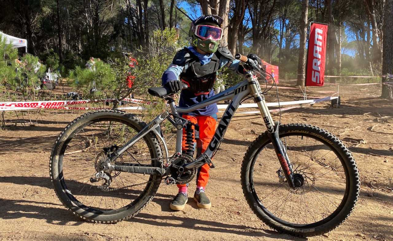 jesse-hosking-mountain-bike-paarl-bike-network