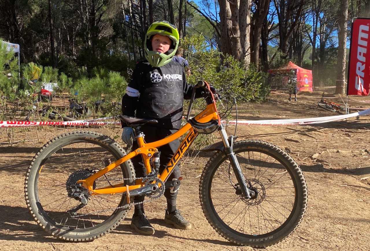 lucas-hugill-mountain-bike-paarl-bike-network-western-cape-downhill