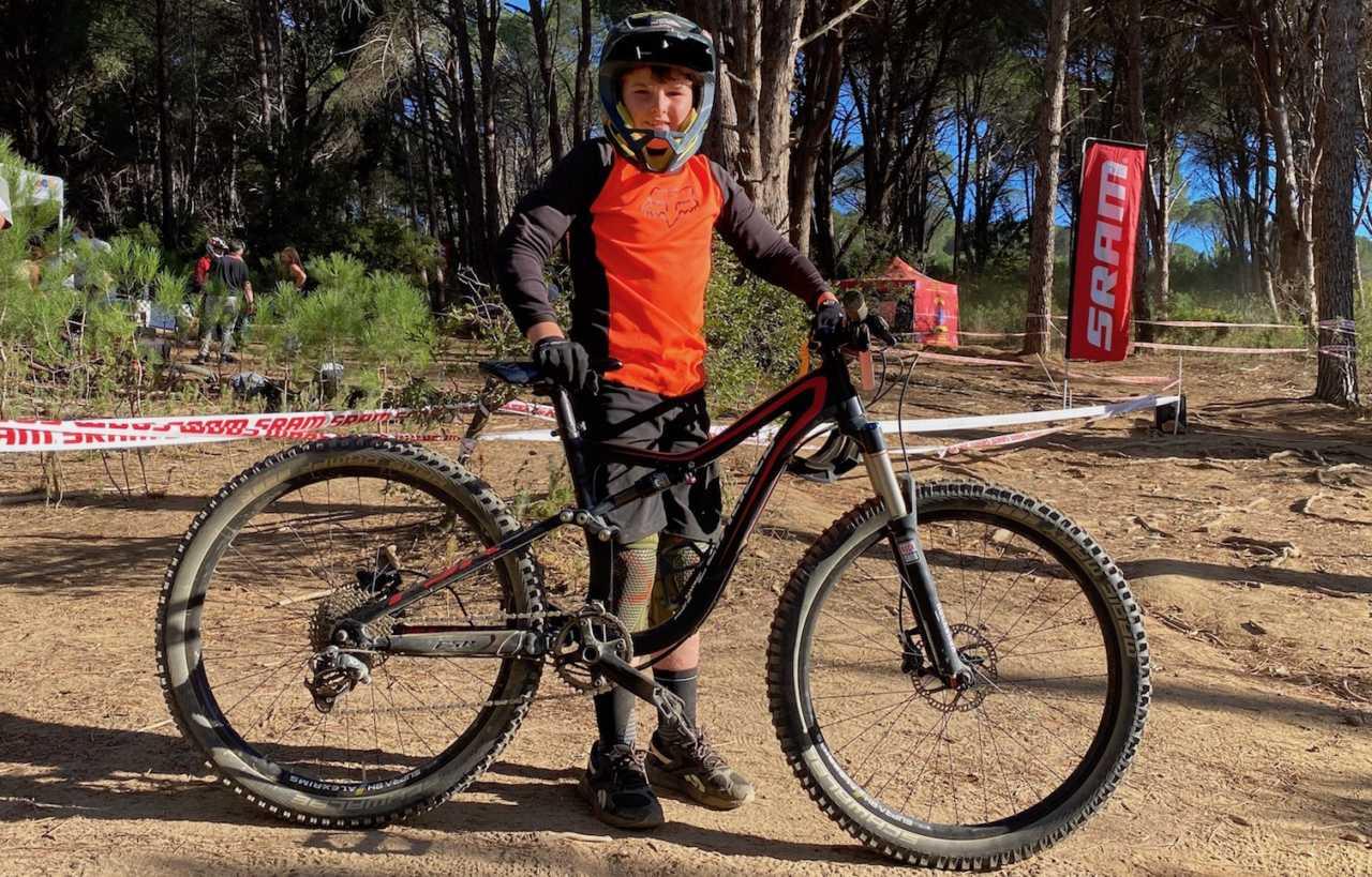 luke-richards-mountain-bike-paarl-bike-network-western-cape-downhill