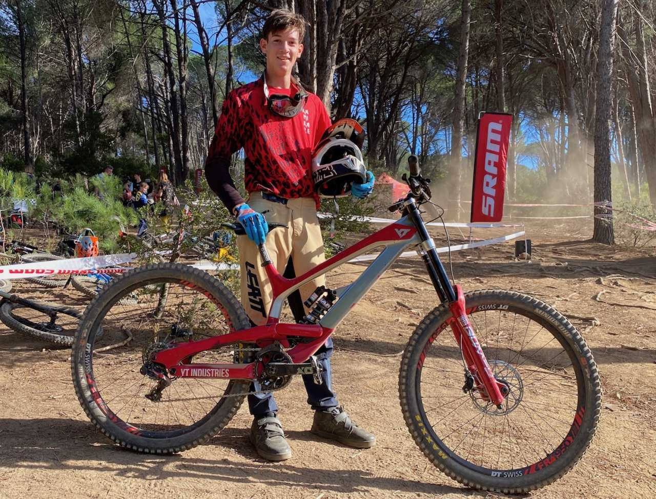 mathew-van-rosenveld-mountain-bike-paarl-bike-network-western-cape-downhill