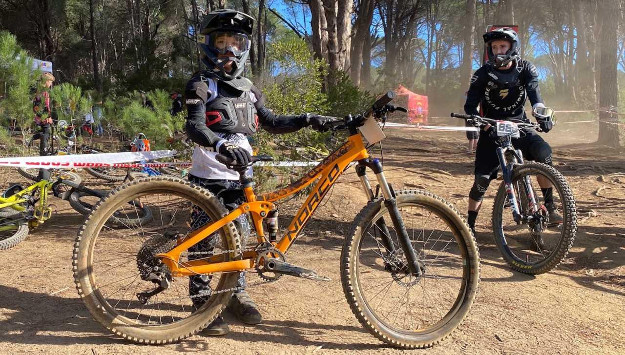 sebastian-flynn-mountain-bike-paarl-bike-network-western-cape-downhill