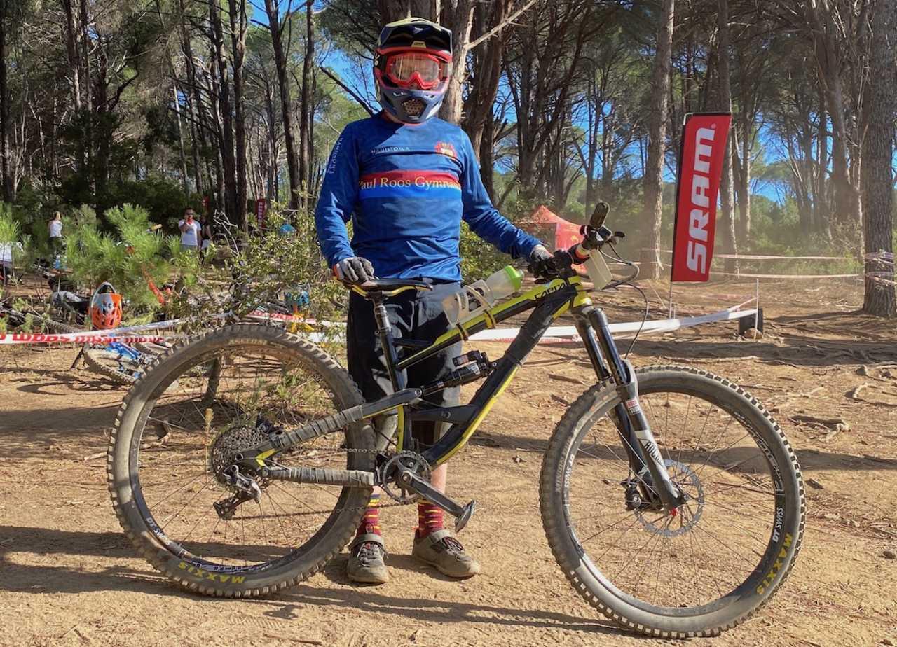 willem-rust-mountain-bike-paarl-bike-network-western-cape-downhill