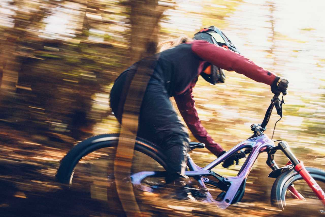 FIRST LOOK: The special sauce of the all-new Cannondale Jekyll